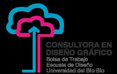 Proyectos internos y externos realizan estudiantes inscritos en la Consultora de Diseño Gráfico Bolsa de Trabajo Estudiantil