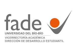 Proyecto FADE